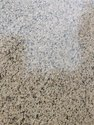 SGM D Gold Granite Slab