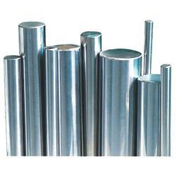 310S Stainless Steel Rods