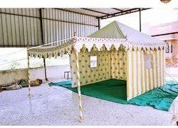 Beautiful Pavilion Tent