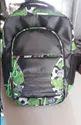 SRF Design Backbag