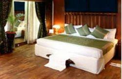 Jacksons Suite Room