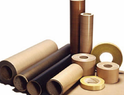 PTFE Cloth Adhesive