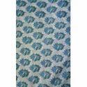 Designer Printed Suit Fabric