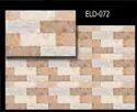 ELD-071 Hexa Ceramic Tiles