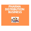 Pharma Distribution Business