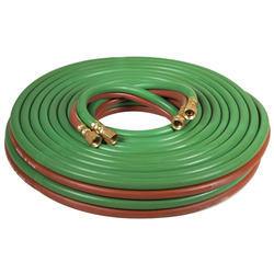 Welding Hose Cable
