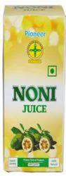 Noni Juice 400 Ml