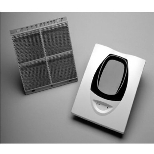 Addressable Beam Detector At Rs 38000 Piece Beam