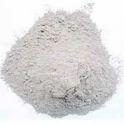 Whytheat C 70% Alumina Dense Castable