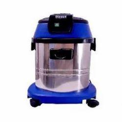 30 Litre Vacuum Cleaner