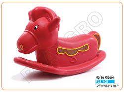 Horse Rideon