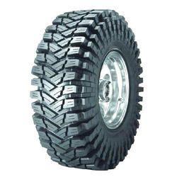 Gypsy Tyre
