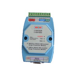 Khoat KH-702 Wireless Communication Converter