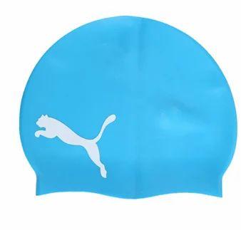 19576b64f0dec4 Men Caps - PUMA Swim Unisex Cap Retailer from Ahmedabad