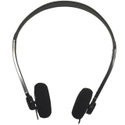 AVID Disposable Headphones