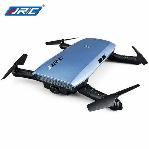 Wifi Selfie Drone Camera H47