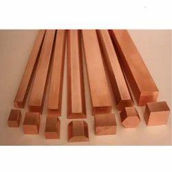 Copper Core Cutting Services