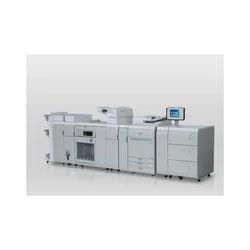 Press C850 / C750 / C650