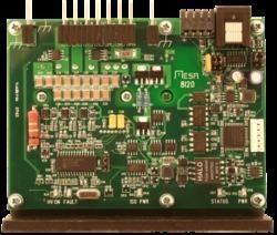 Mesa Electronics Repairs