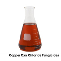 Copper Oxychloride Fungicides
