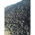 Indonesian Steam Coal, Size: 0-50 Mm