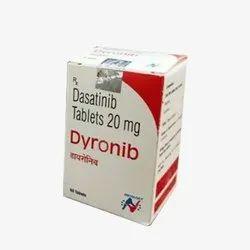 Dyronib