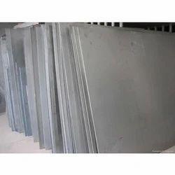 Alloy Steel Plate SA387 Gr 22 Cl 1