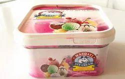 Anjeer Ice Cream