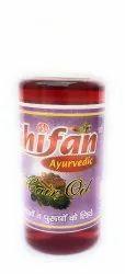 Shifan Hair Oil