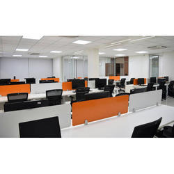 Unimaple Wood Modular Institutional Furniture, Dimensions: 1000 x 750 x 800 mm