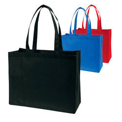 6a286e9fed5 PP Shopping Bag at Best Price in India