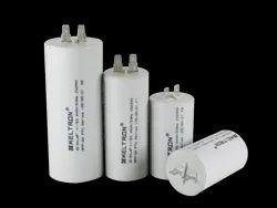 MPP Capacitors