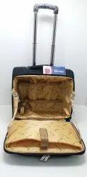 Stylish Suitcase Bag