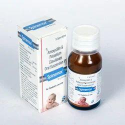 Allopathic PCD Pharma Franchise In Hissar