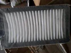 Car AC Filter