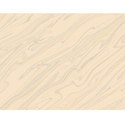 Polished Tiles Ceramic 1003 Ve Nano Vitrified Floor Tiles, Size: 600 X 600mm