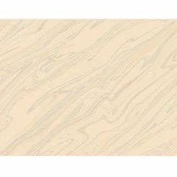 1003 VE Nano Vitrified Floor Tiles