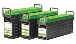Exide Industrial Batteries, Warranty: 2 Years