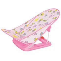 Giepl Plastic Baby Bather, Packaging Type: Poly Bag, Newly Born