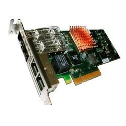 Chelsio T422-CR Adapter NIC Windows 7 64-BIT