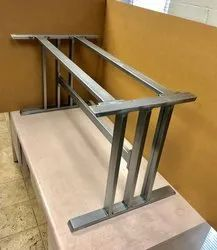 Powder Coating Stainless Steel Fabrication