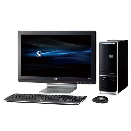 hp 8300 computer system at rs 14500 piece varachha surat id