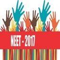 NEET entrance coaching