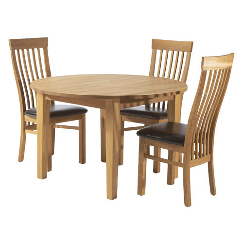 Cello Dining Table Wholesaler Wholesale Dealers In India