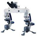 Comparison Microscopes