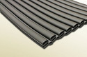 Extruded And Molded Rubber Products