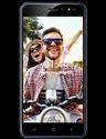 Intex Aqua Lions X1 Mobile Phones