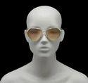 Fastrack M180pk1f Women Sunglasses