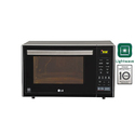 Mj3296bft Lg All In One Microwave Oven