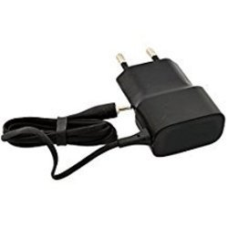 Nokia N-Series Mobile Charger Small Pin
